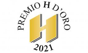 Premio H d'oro - sono aperte le iscrizioni per partecipare alla quindicesima edizione