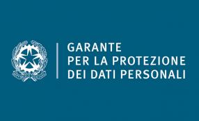 GDPR, il Garante rende disponibile un software per la valutazione d'impatto