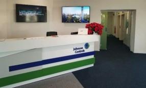 Sicurezza, comfort e sostenibilità per la nuova sede milanese di Johnson Controls