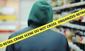 ll Crimine Organizzato nel Retail, un fenomeno in crescita in Italia
