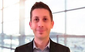OPTEX amplia il team in Italia per supportare la linea di prodotti emergenti