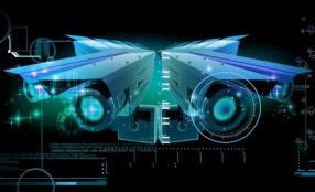 Videosorveglianza, pubblicata la versione definitiva delle linee guida per il trattamento dei dati