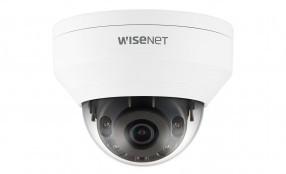 Hanwha Techwin espande la serie di telecamere Wisenet Q