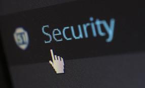 Sistemi di controllo accessi, protagonisti durante la pandemia e nella nuova normalità