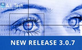 Release 3.0.7 delle app A.I. Tech: scopri le novità!
