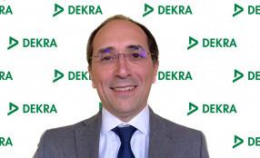 DEKRA Italia entra nella security con la certificazione di aziende e figure professionali