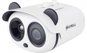 Nasce Sunell Italia, filiale di Sunell Technology Corp.