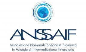 ANSSAIF, ritorna nel 2020 l'offerta formativa ai giovani in cyber security