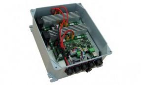 Integrazione della diffusione sonora in IP nei sistemi di sicurezza