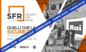 Spostata la data di SFR 2020 - Quelli che la sicurezza