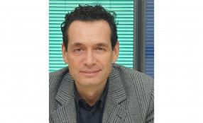 RISCO GROUP, un partner di riferimento affidabile per le società di vigilanza