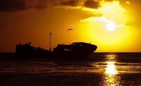 """Pirateria marittima odierna, un veloce """"punto nave"""" sulla situazione attuale"""