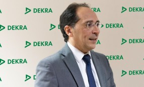 DEKRA Italia lancia le certificazioni online per installatori di sicurezza