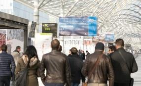 Comincia il conto alla rovescia: a novembre 2019 SICUREZZA e Smart Building Expo tornano a Fiera Milano