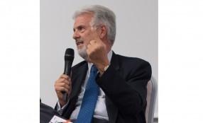 Mille occhi sulle Città: lettera aperta dell'avv. Gabriele, Presidente Federsicurezza