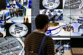 Sicurezza 2021 - un appuntamento per confrontarsi su opportunità e rischi dei nuovi scenari