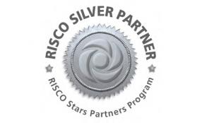 RISCO Group presenta il Programma Partner RISCO Stars