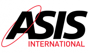 ASIS International, avanza a piccoli passi la sicurezza convergente