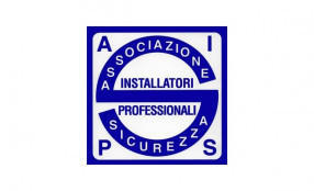 XXIII Assemblea Nazionale AIPS - Venezia-Mestre, 17 settembre 2021
