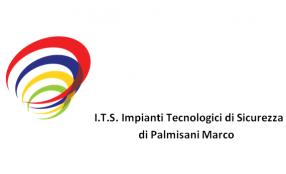 Premio securindex Installatore Certificato 2019, la parola ai vincitori: I.T.S.