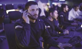 Sicuritalia acquisisce IVRI, nasce il polo italiano della sicurezza