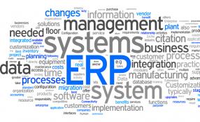 Il nuovo paradigma: l'ERP della sicurezza fisica
