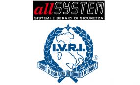 AllSystem acquisisce Ivri: nasce Gruppo da 400 milioni di fatturato e oltre 6.000 dipendenti