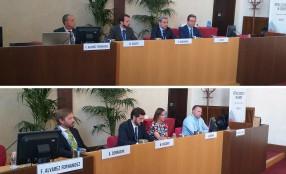 Differenze inventariali in Europa, presentata la ricerca di Crime&tech con Checkpoint