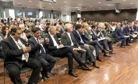 Parte la 3 giorni di AIXA, il primo forum sulle applicazioni dell'intelligenza artificiale a Milano