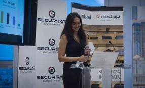 #SFR19 - Nuovi modelli di protezione da Secursat
