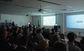 Digital Transformation, PSIM, ERP: i 3 focal point di Citel nel 2020