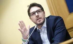 Vigilanza, il sottosegretario Molteni incontra le associazioni di categoria