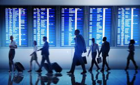 Travel security, un altro fronte operativo per i security manager