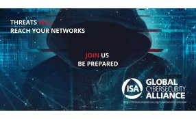 Schneider Electric è uno dei membri fondatori di ISA Global Cybersecurity Alliance