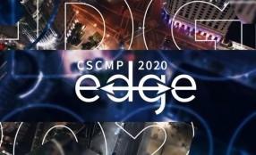 """Confermata per il 16 ottobre a Milano la VI conferenza CSCMP Italy Roundtable, """"Supply Chain Edge Italy 2020"""""""