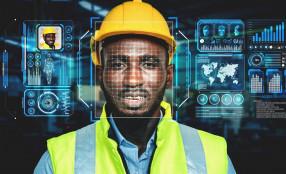 Videosorveglianza, riconoscimento facciale e cybersecurity, che sia l'ora della consapevolezza?