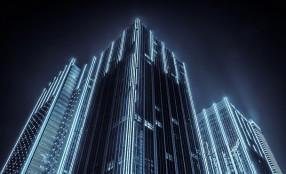 """Come i sistemi di sicurezza partecipano all'evoluzione degli edifici """"intelligenti"""" e alla loro valorizzazione"""