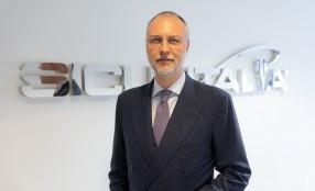 IVRI - Gruppo Sicuritalia premiata dalla European School of Banking