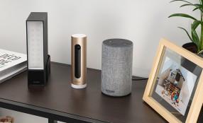 Le Videocamere Intelligenti Netatmo sono ora compatibili con Amazon Alexa anche in Italia