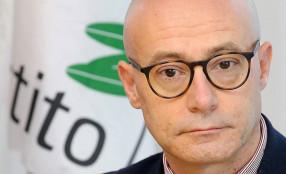 Federsicurezza intervista il mondo della politica: Alberto Pagani - Capogruppo PD Commissione Difesa