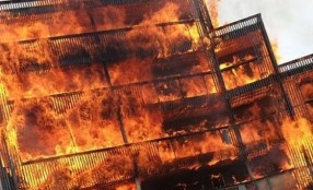 Cosa sta cambiando nelle Norme UE per i sistemi di rivelazione automatica d'incendio (2^ parte)