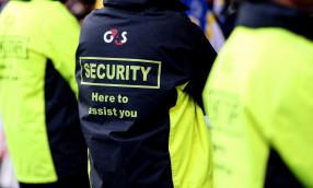 Nasce un gigante della sicurezza integrata da $18 md: Allied Universal conquista G4S
