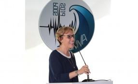 A Casa Onna si fa il punto sulla Sicurezza: a dieci anni dal terremoto e dalla fondazione della Scuola Internazionale Etica & Sicurezza