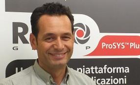 RISCO Group sigla una partnership con Sicuritalia per gli impianti speciali