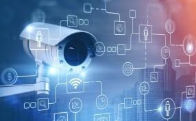 Frost & Sullivan: prospettive diversificate per il mercato globale della sicurezza dopo COVID-19