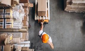 La sicurezza delle cose nell'era digitale: Shrinkage, un problema per Logistica e Retail