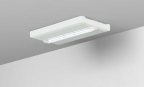 Eaton annuncia la nuova gamma FlexiTech per la segnaletica di sicurezza e l'illuminazione di emergenza