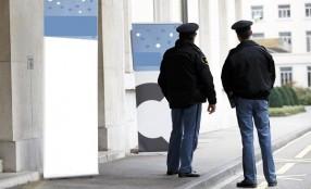 DPCM 22 marzo, la sicurezza privata può continuare