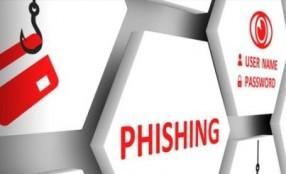 Coronavirus, allarme della Polizia per phishing