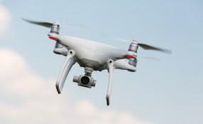 Fenomeno droni, a che punto è l'Italia? Un Osservatorio per mappare la filiera, le applicazioni e i trend